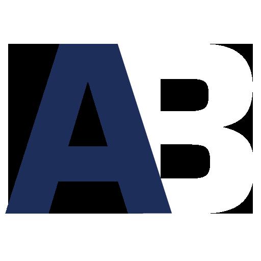 Abgasdatenbank.com